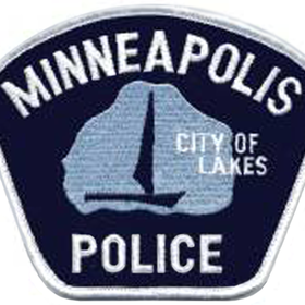 Team Page: Minneapolis Police Department